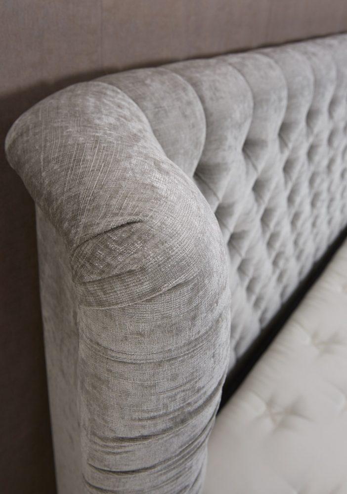 Luxury Bedding Company - 16