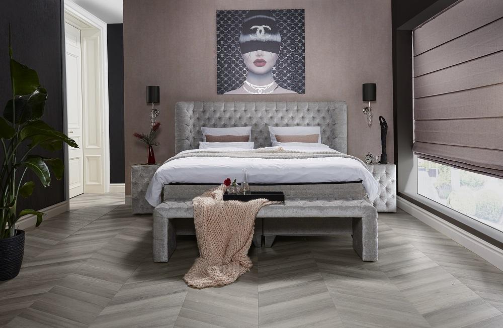 Luxury Bedding Company - 17