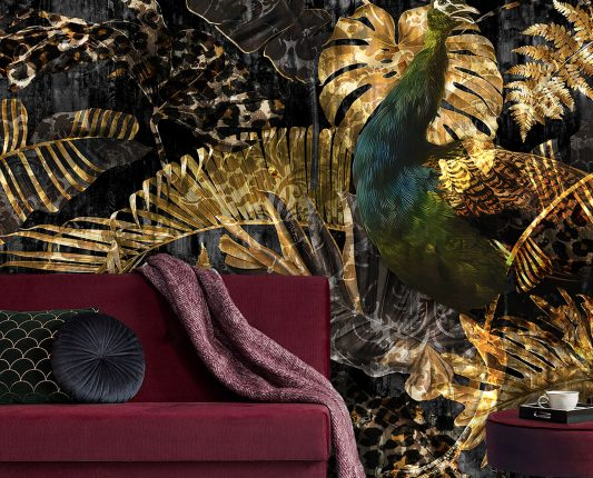 La Aurelia Design header 3