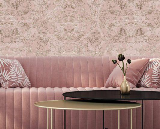 La Aurelia Design header 2