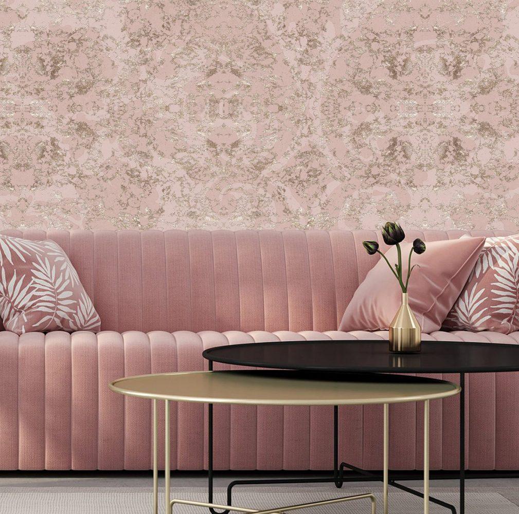 La Aurelia Design - 7