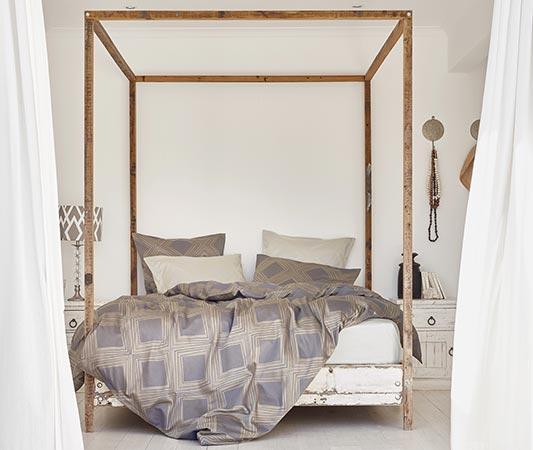 zimmer rohde etc design center. Black Bedroom Furniture Sets. Home Design Ideas