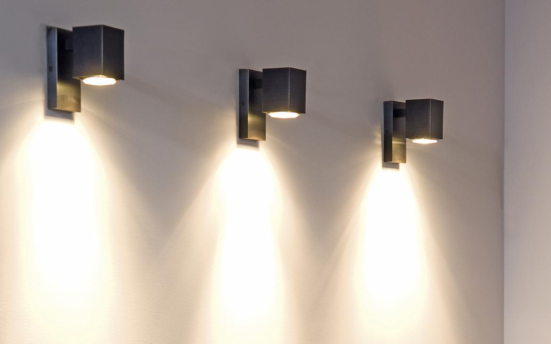 Lichtstudio De Vaan - 6