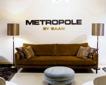 Metropole by Baan header