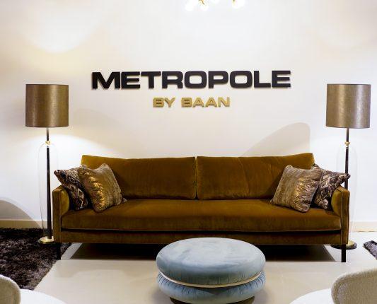 Metropole by Baan header 1