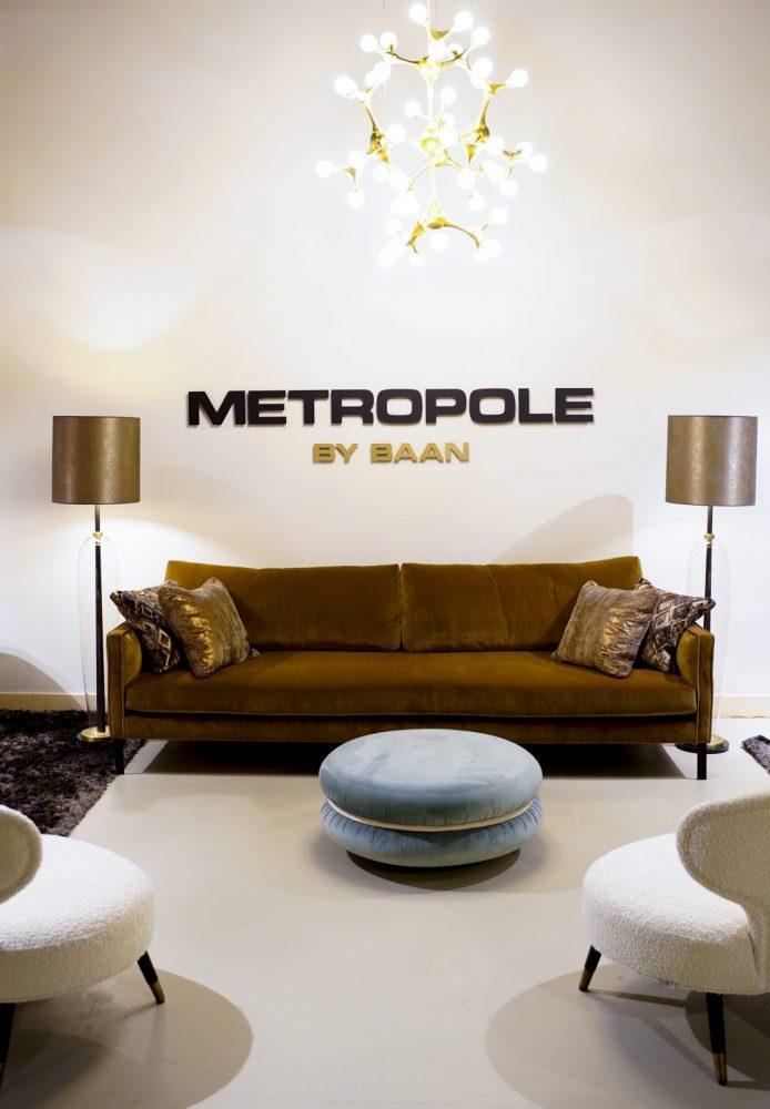 Metropole by Baan - 11