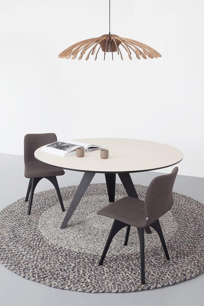 Odesi. Your Dutch Design header 2