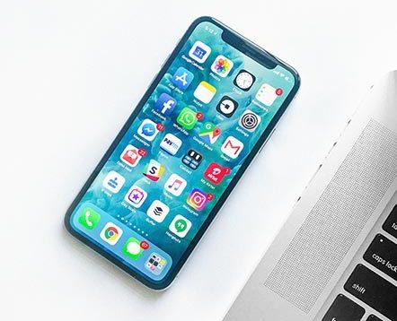 Boost je Social Media