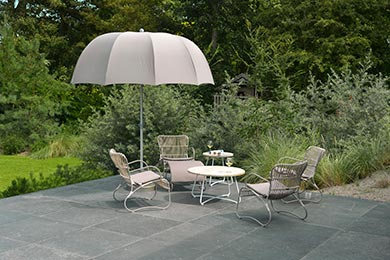 Borek parasols | outdoor furniture - 11