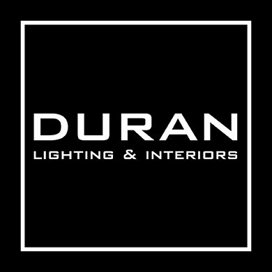 Duran Lighting & Interiors - 1