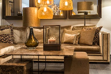 Duran Lighting & Interiors - 6