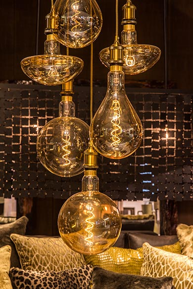 Duran Lighting & Interiors - 8