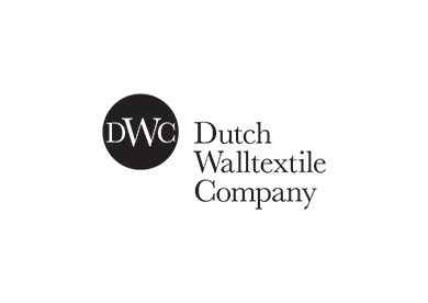 Dutch Walltextile Company - 1