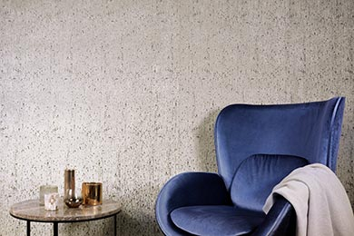 Dutch Walltextile Company 21