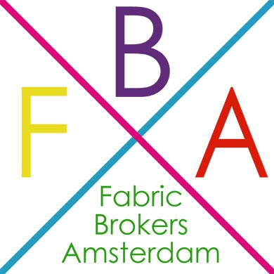 Fabric Brokers 1