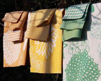 Fabric Brokers header
