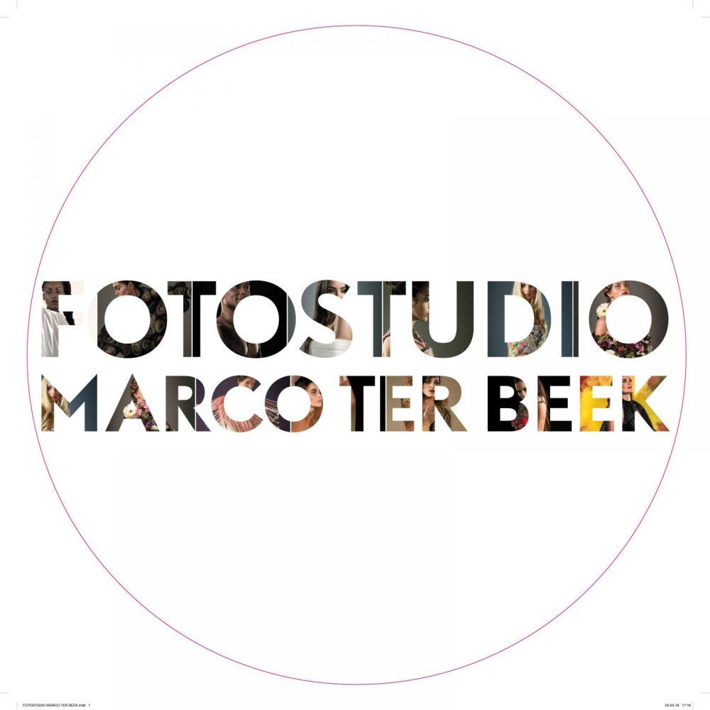 Marco ter Beek - 1