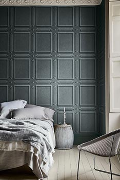 Little Greene Inspiratie 1