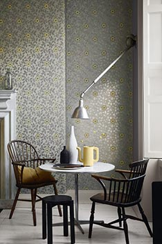 Little Greene Inspiratie 2