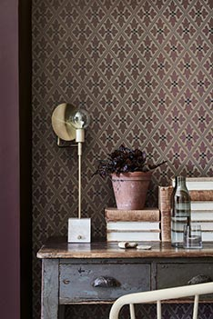 Little Greene Inspiratie 3