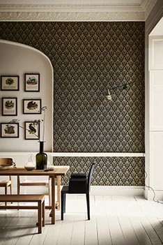 Little Greene Inspiratie 6
