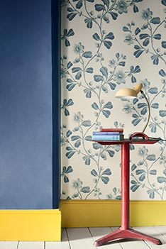 Little Greene Inspiratie 7