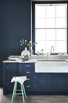 Little Greene Inspiratie 9