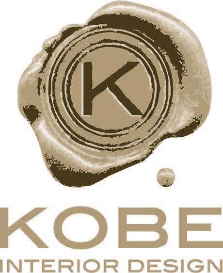 Kobe stoffen - 1