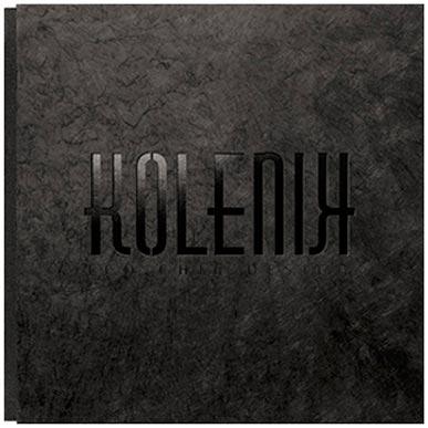 Kolenix