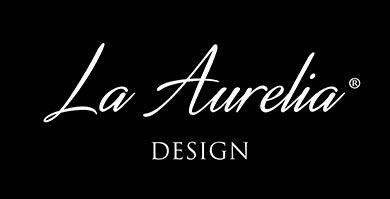 La Aurelia Design - 1