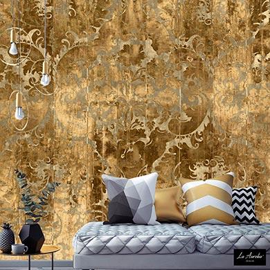 La Aurelia Design - 13