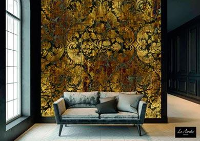 La Aurelia Design - 15
