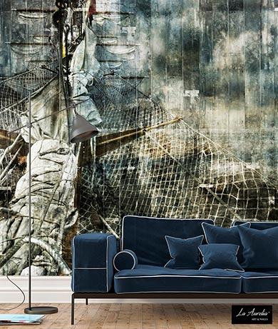 La Aurelia Design - 14
