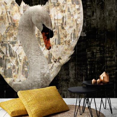 La Aurelia Design - 16