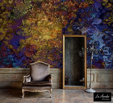 La Aurelia Design - 4