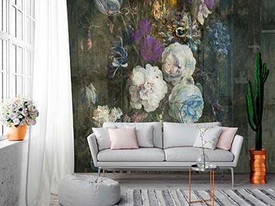 La Aurelia Design - 3