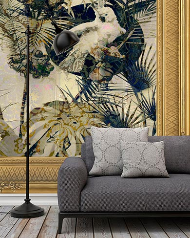 La Aurelia Design - 5