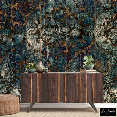 La Aurelia Design - 6