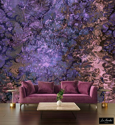La Aurelia Design - 8