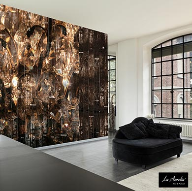 La Aurelia Design - 9