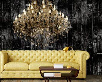 La Aurelia Design header
