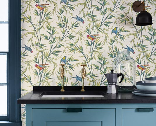 Little Greene header 1