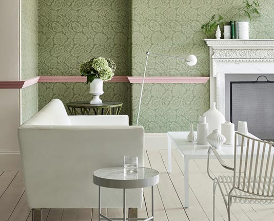 Little Greene header 2