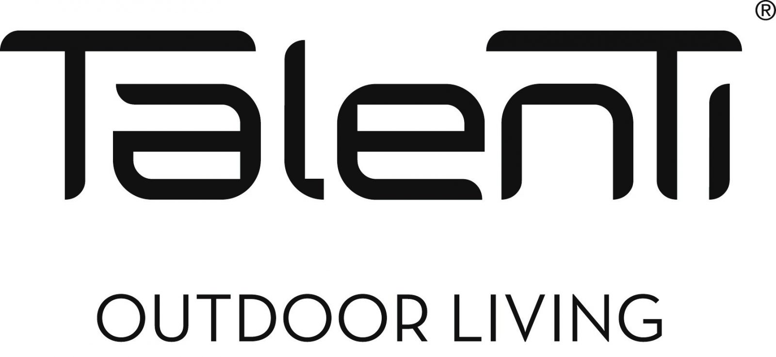 Talenti Outdoor - 1