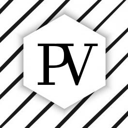 Pia Vang – Bijzondere Objecten - 1