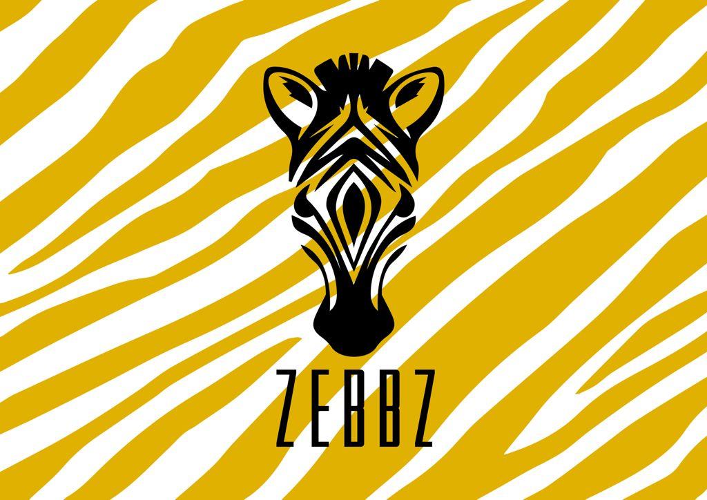 ZeBBz - 1