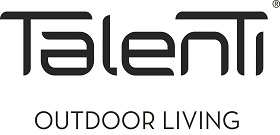 Talenti Outdoor