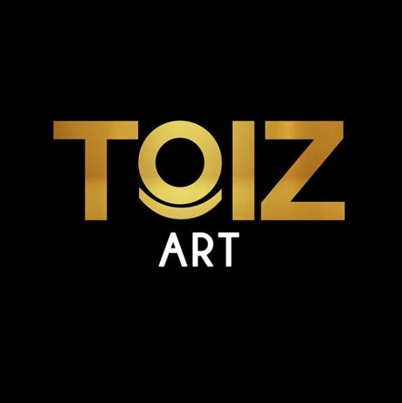 Toiz - 1