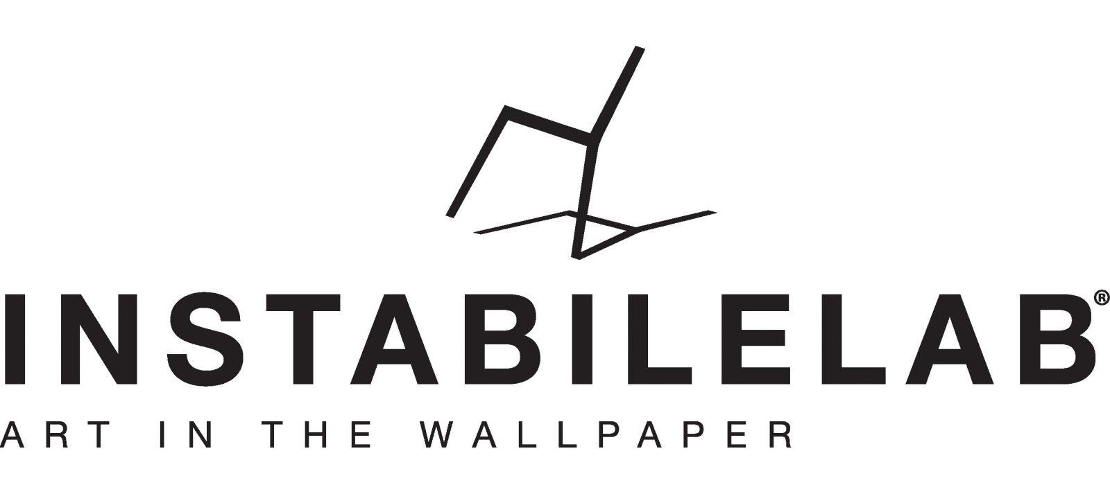 Instabilelab - 1