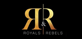 Royals & Rebels